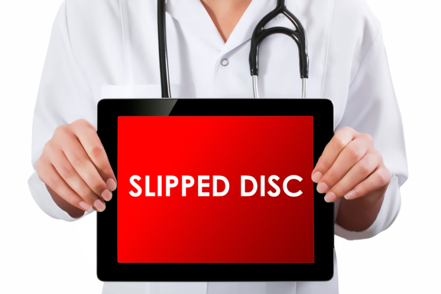 whats-a-slipped-disc-neurospine-surgical-consultants